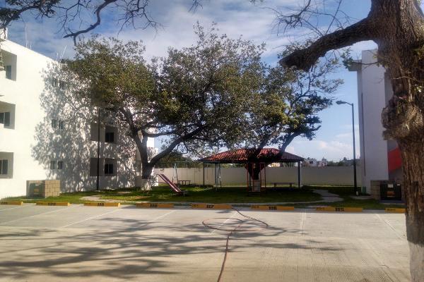 Foto de departamento en venta en  , las negras sec - 58, altamira, tamaulipas, 2623598 No. 08
