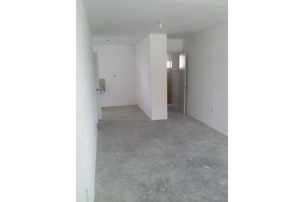 Foto de departamento en venta en  , las negras sec - 58, altamira, tamaulipas, 2638385 No. 02