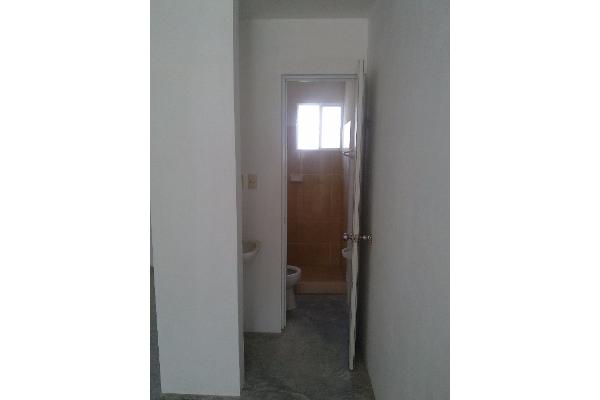Foto de departamento en venta en  , las negras sec - 58, altamira, tamaulipas, 2638385 No. 03