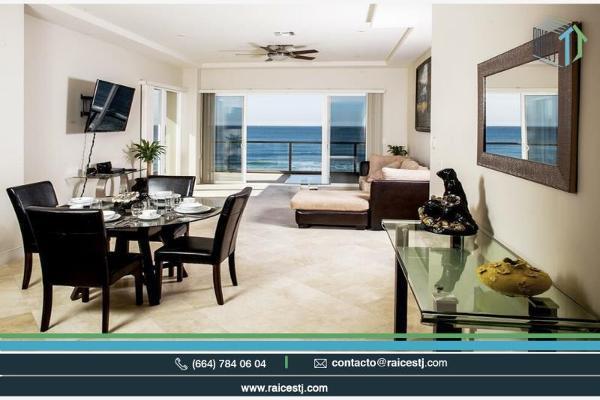Foto de departamento en venta en las olas 654, rosarito, playas de rosarito, baja california, 8841527 No. 01