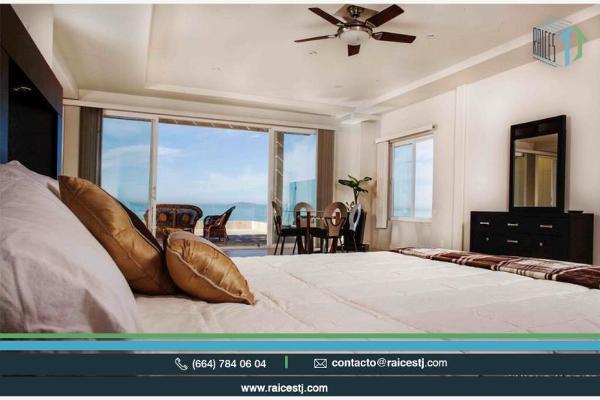 Foto de departamento en venta en las olas 654, rosarito, playas de rosarito, baja california, 8841527 No. 03
