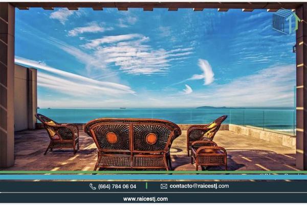 Foto de departamento en venta en las olas 654, rosarito, playas de rosarito, baja california, 8841527 No. 07