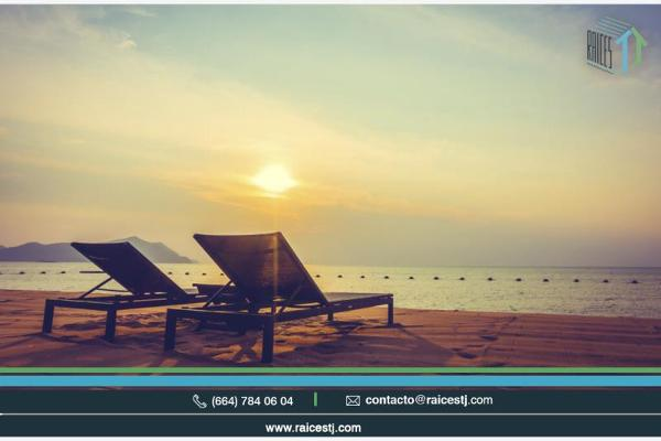 Foto de departamento en venta en las olas 654, rosarito, playas de rosarito, baja california, 8841527 No. 09