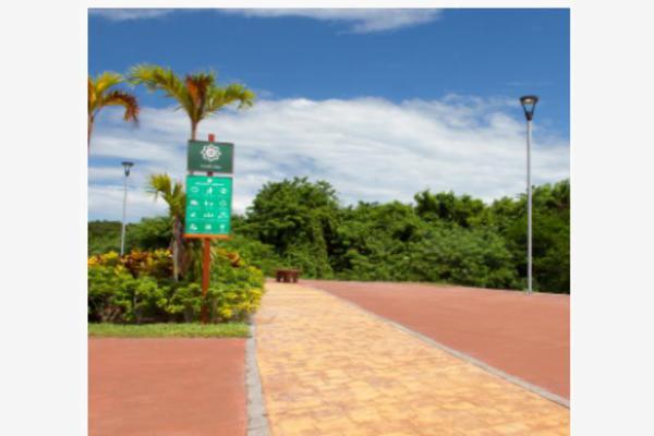 Foto de terreno habitacional en venta en las palmas 321, las palmas, medellín, veracruz de ignacio de la llave, 18898245 No. 02