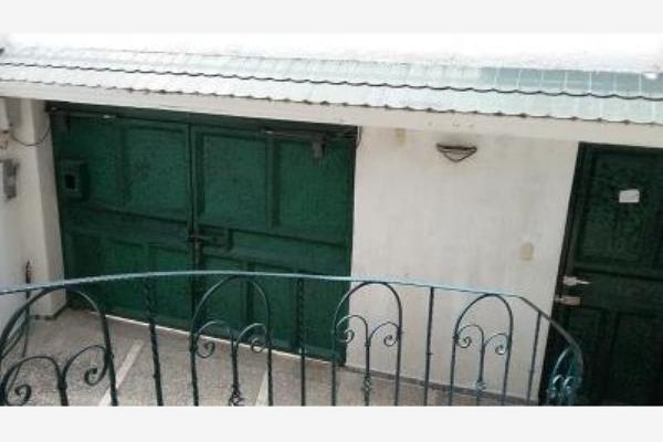 Foto de casa en venta en las palmas , cuernavaca centro, cuernavaca, morelos, 6140922 No. 02