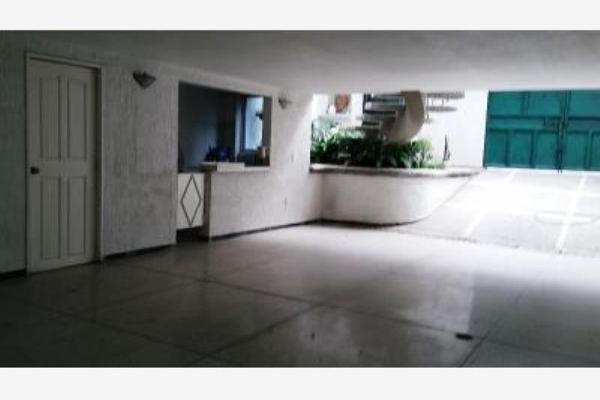 Foto de casa en venta en las palmas , cuernavaca centro, cuernavaca, morelos, 6140922 No. 03