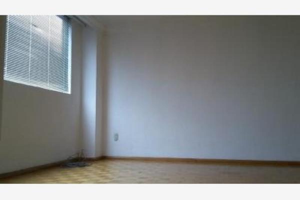 Foto de casa en venta en las palmas , cuernavaca centro, cuernavaca, morelos, 6140922 No. 07