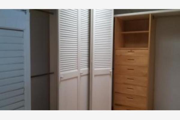 Foto de casa en venta en las palmas , cuernavaca centro, cuernavaca, morelos, 6140922 No. 09