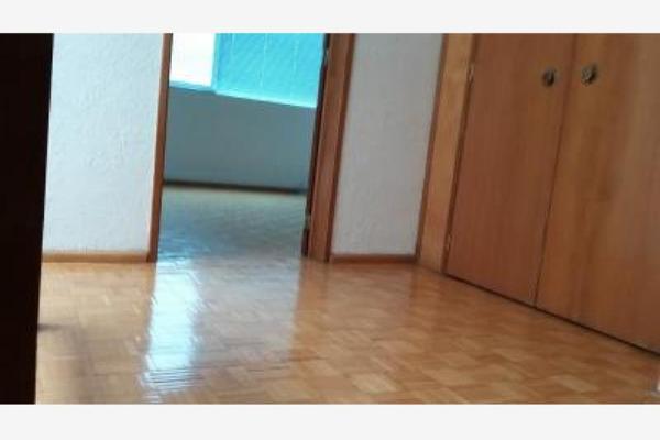 Foto de casa en venta en las palmas , cuernavaca centro, cuernavaca, morelos, 6140922 No. 11