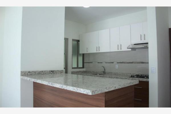 Foto de departamento en venta en . ., las palmas, cuernavaca, morelos, 10198030 No. 05
