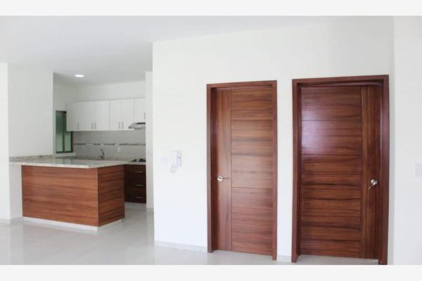 Foto de departamento en venta en . ., las palmas, cuernavaca, morelos, 10198030 No. 06