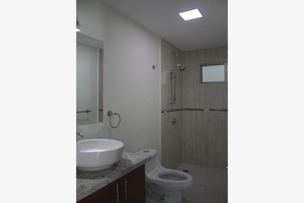 Foto de departamento en venta en . ., las palmas, cuernavaca, morelos, 10198030 No. 08