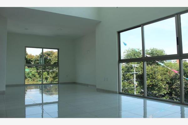 Foto de departamento en venta en . ., las palmas, cuernavaca, morelos, 10198030 No. 09