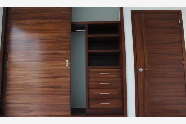 Foto de departamento en venta en . ., las palmas, cuernavaca, morelos, 10198030 No. 12