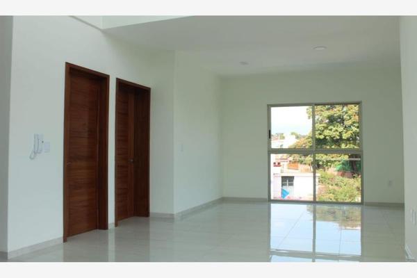 Foto de departamento en venta en . ., las palmas, cuernavaca, morelos, 10198030 No. 13