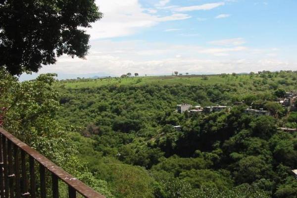 Foto de casa en venta en las palmas , las palmas, cuernavaca, morelos, 2669507 No. 07