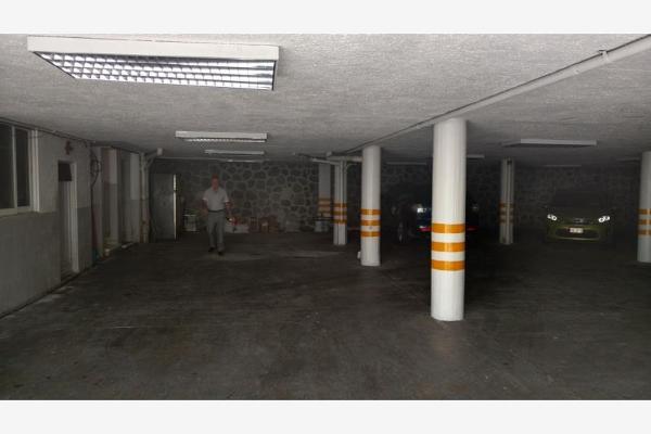 Foto de oficina en renta en boulevard benito juarez , las palmas, cuernavaca, morelos, 2700387 No. 02