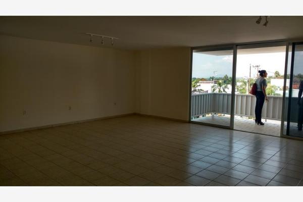 Foto de oficina en renta en boulevard benito juarez , las palmas, cuernavaca, morelos, 2700387 No. 05