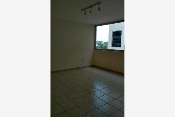 Foto de oficina en renta en boulevard benito juarez , las palmas, cuernavaca, morelos, 2700387 No. 08