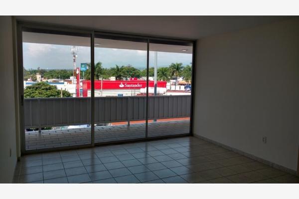 Foto de oficina en renta en boulevard benito juarez , las palmas, cuernavaca, morelos, 2700387 No. 10