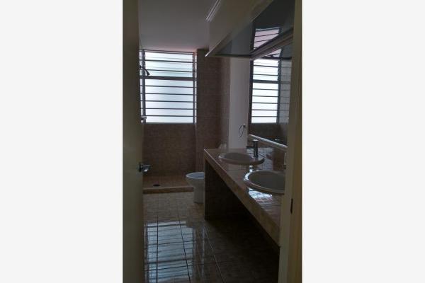 Foto de oficina en renta en boulevard benito juarez , las palmas, cuernavaca, morelos, 2700387 No. 12
