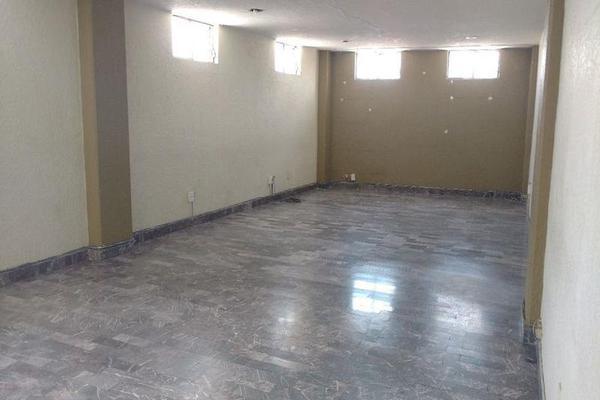 Foto de oficina en renta en  , las palmas, cuernavaca, morelos, 7053247 No. 02