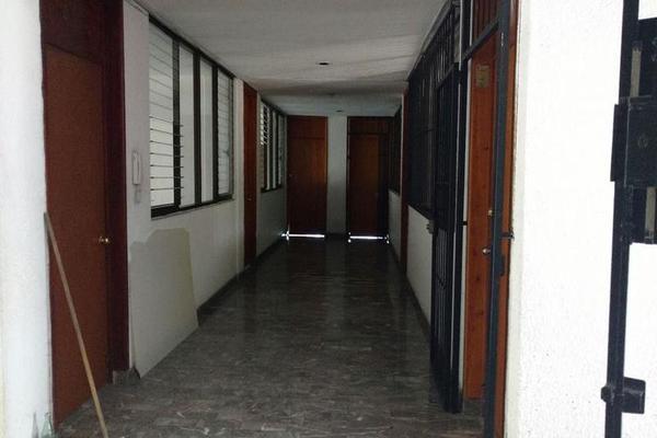 Foto de oficina en renta en  , las palmas, cuernavaca, morelos, 7053247 No. 04