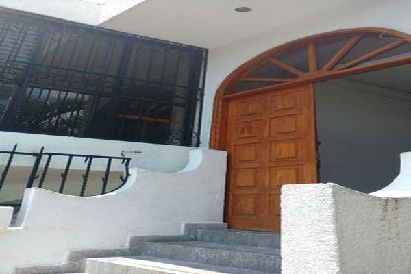 Foto de oficina en renta en  , las palmas, cuernavaca, morelos, 7053247 No. 05
