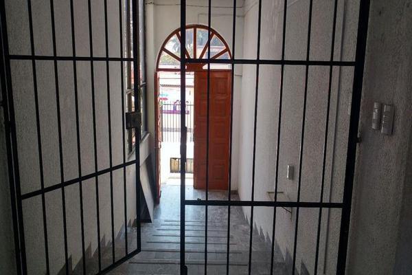 Foto de oficina en renta en  , las palmas, cuernavaca, morelos, 7053247 No. 06