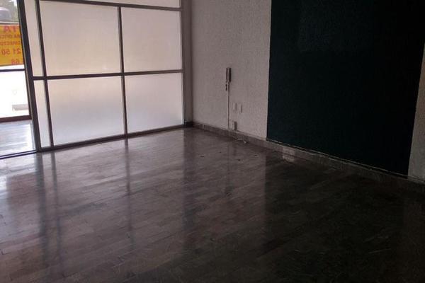 Foto de oficina en renta en  , las palmas, cuernavaca, morelos, 7053247 No. 07