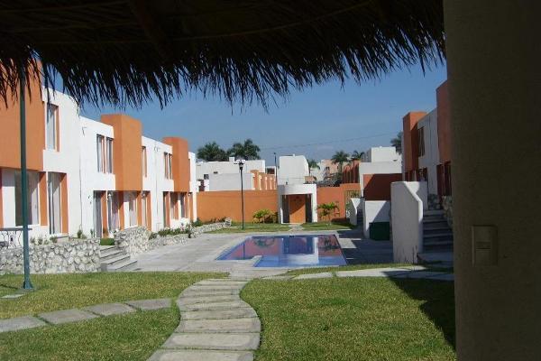 Casa en las palmas en venta id 387793 - Casa activa las palmas ...