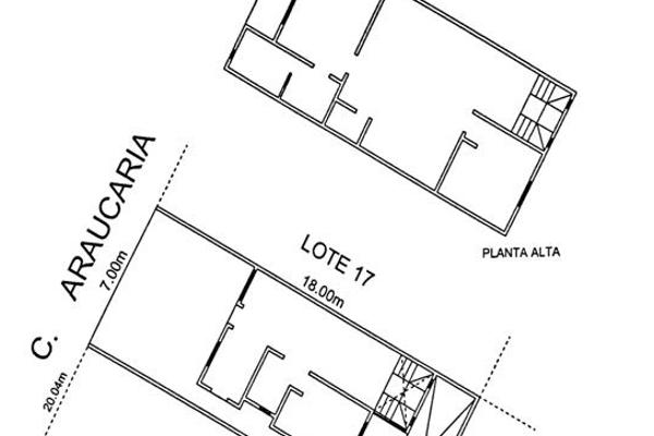 Foto de casa en venta en las palmas , las palmas, chihuahua, chihuahua, 3028098 No. 02