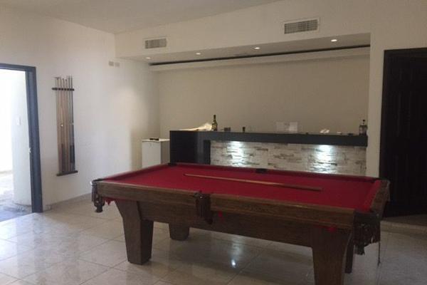 Foto de casa en venta en las palmas , las palmas, chihuahua, chihuahua, 3028098 No. 03