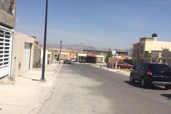 Foto de casa en venta en las palmas , las palmas, chihuahua, chihuahua, 3028098 No. 06