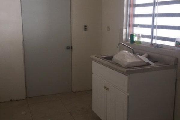 Foto de casa en venta en las palmas , las palmas, chihuahua, chihuahua, 3028098 No. 07