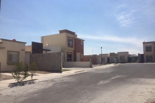 Foto de casa en venta en las palmas , las palmas, chihuahua, chihuahua, 3028098 No. 09