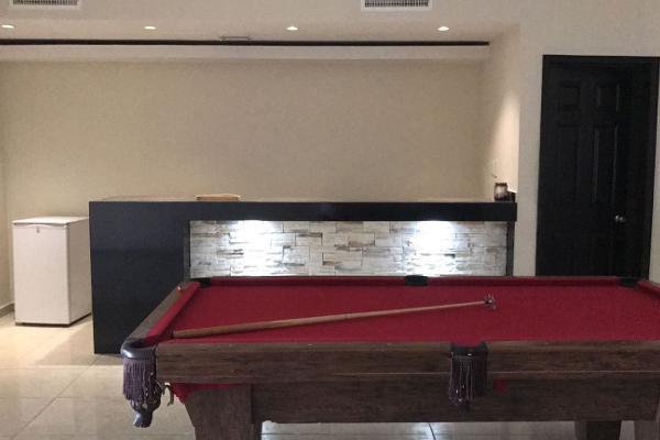 Foto de casa en venta en las palmas , las palmas, chihuahua, chihuahua, 3028098 No. 11