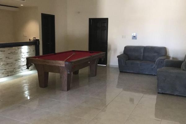 Foto de casa en venta en las palmas , las palmas, chihuahua, chihuahua, 3028098 No. 13