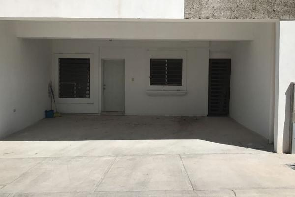 Foto de casa en venta en las palmas , las palmas, chihuahua, chihuahua, 3028098 No. 15