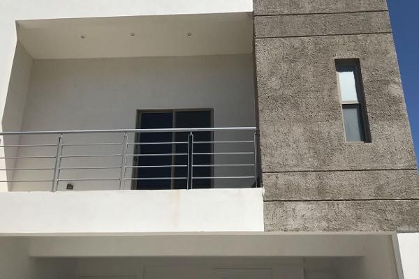 Foto de casa en venta en las palmas , las palmas, chihuahua, chihuahua, 3028098 No. 19
