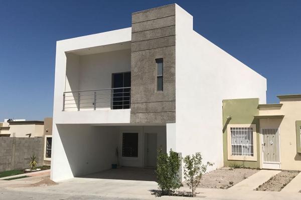 Foto de casa en venta en las palmas , las palmas, chihuahua, chihuahua, 3028098 No. 20