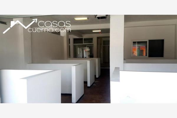 Foto de oficina en renta en las palmas , las palmas, cuernavaca, morelos, 5675207 No. 02