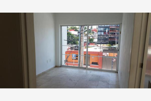 Foto de oficina en renta en las palmas , las palmas, cuernavaca, morelos, 5675207 No. 07