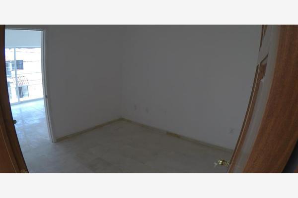 Foto de oficina en renta en las palmas , las palmas, cuernavaca, morelos, 5675207 No. 12