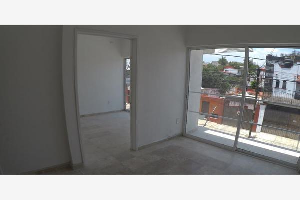 Foto de oficina en renta en las palmas , las palmas, cuernavaca, morelos, 5675207 No. 13