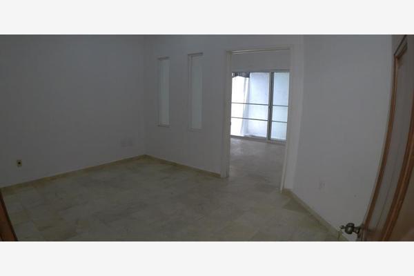 Foto de oficina en renta en las palmas , las palmas, cuernavaca, morelos, 5675207 No. 15
