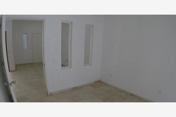 Foto de oficina en renta en las palmas , las palmas, cuernavaca, morelos, 5675207 No. 16