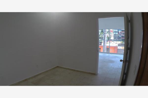 Foto de oficina en renta en las palmas , las palmas, cuernavaca, morelos, 5675207 No. 17