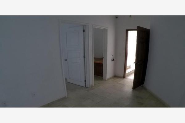 Foto de oficina en renta en las palmas , las palmas, cuernavaca, morelos, 5675207 No. 19