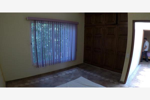 Foto de oficina en renta en las palmas , las palmas, cuernavaca, morelos, 5675207 No. 20